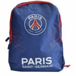 FBSBAGPSG008